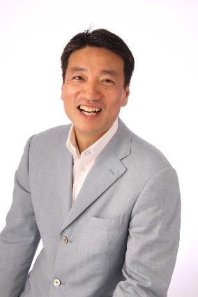 注目の人ikkou.JPG