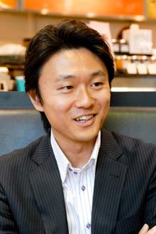 鈴木進介先生.jpg