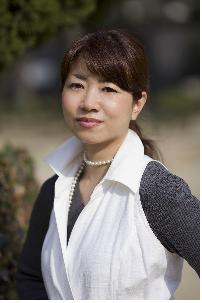 Satonaka_Mitsuko_small_onemini.JPG