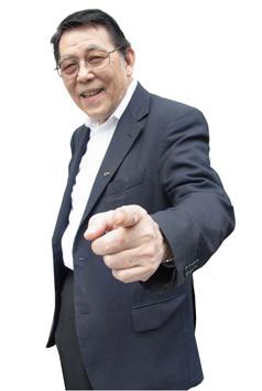 西村先生切り抜き小.jpg