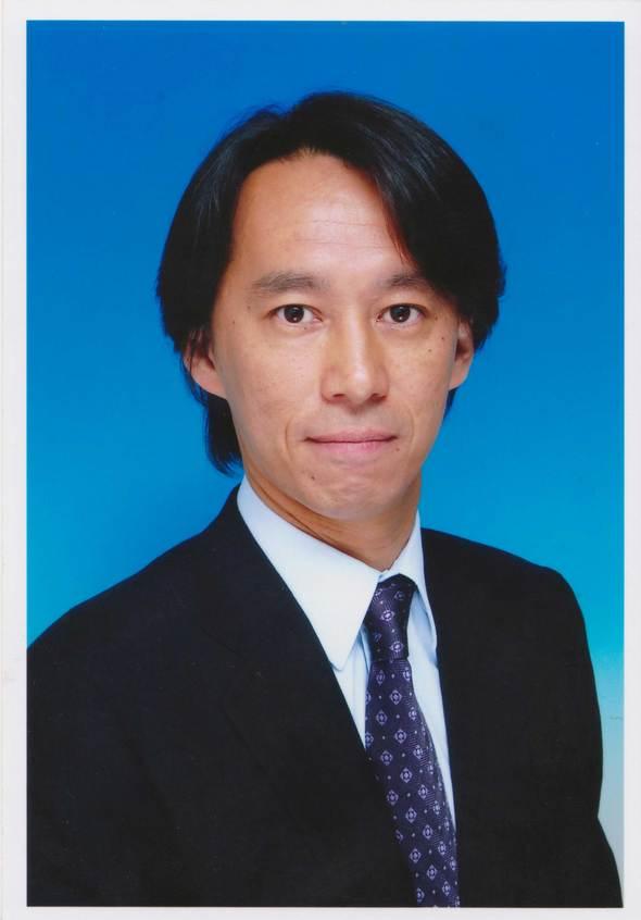 fukuhara.jpg