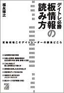 <デイトレ必勝>板情報の読み方