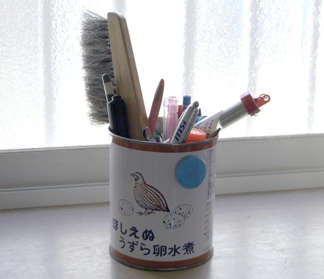 http://www.asuka-g.co.jp/column/2017021302.jpg