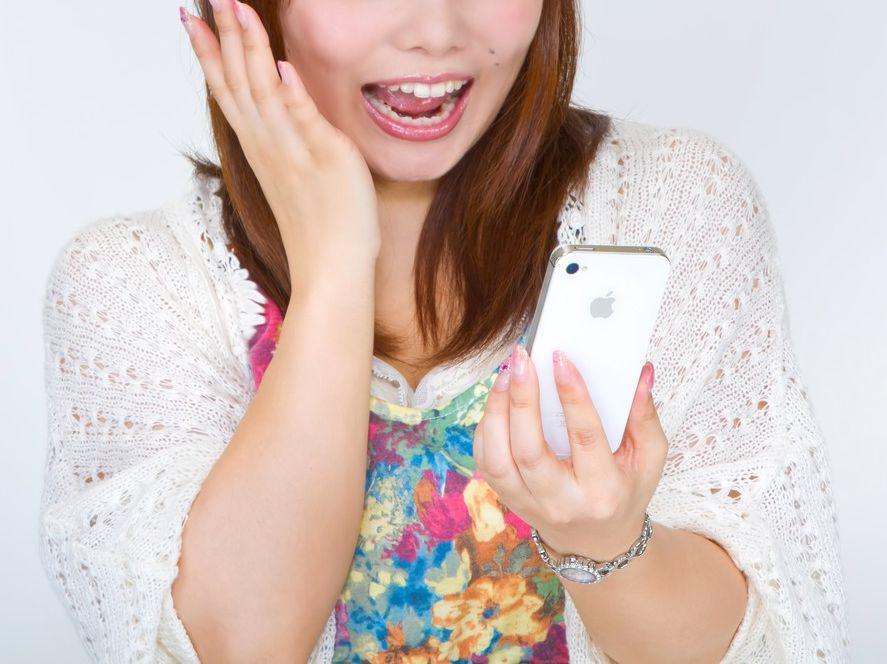 http://www.asuka-g.co.jp/column/2017082501.jpg