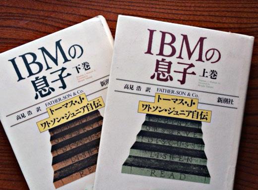 http://www.asuka-g.co.jp/column/2018041601.jpg