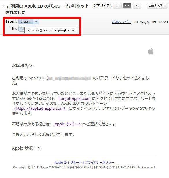 http://www.asuka-g.co.jp/column/2018060102.jpg