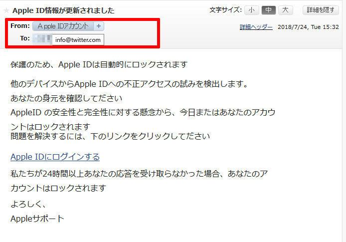 http://www.asuka-g.co.jp/column/2018060104.jpg