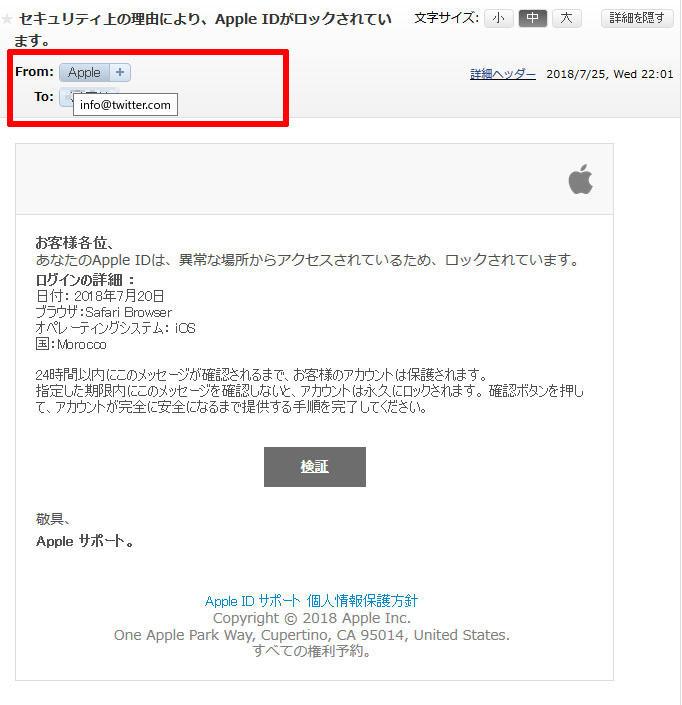 http://www.asuka-g.co.jp/column/2018060105.jpg