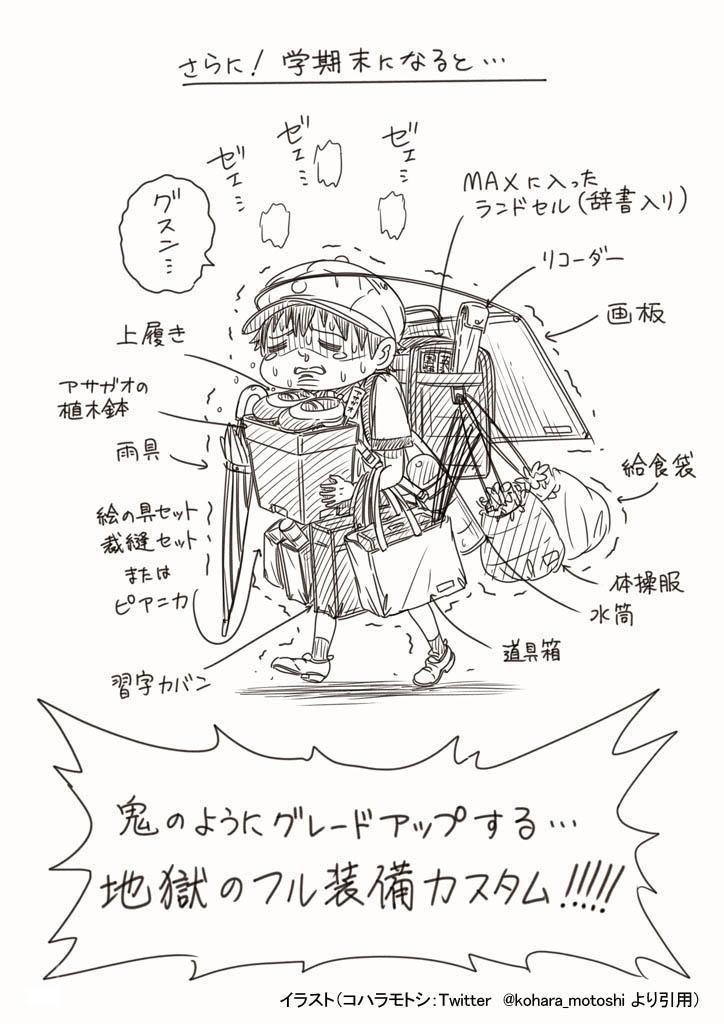http://www.asuka-g.co.jp/column/2018070202.jpg