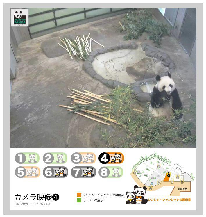 http://www.asuka-g.co.jp/column/781ef348f92fd4708e73304345e04961297b9997.jpg