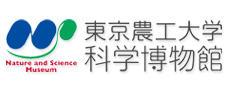 TATM_logo.jpg