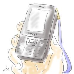 15082701.jpg