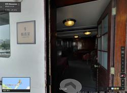 hikawa_V-tour6.jpg