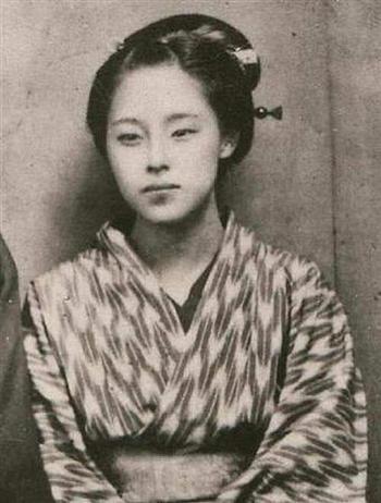 295]シーボルトが日本に残したもの   「できる!」ビジネスマンの雑学 ...