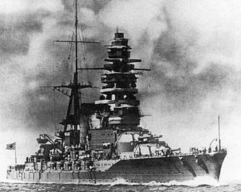 Japanese_battleship_Mutsu.jpg