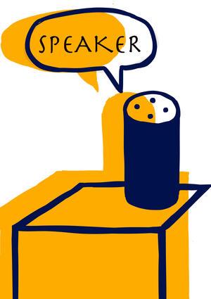 SPEAKER.jpgのサムネイル画像のサムネイル画像