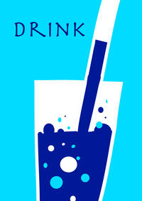 drink.jpgのサムネイル画像