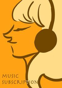 music subscription.jpg
