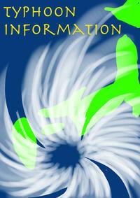 typhoon information.jpg