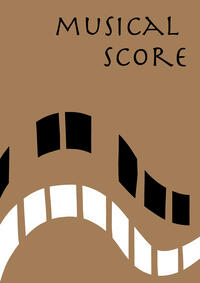 musical score.jpg