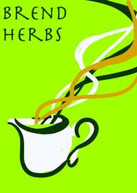 brend herbs.jpg