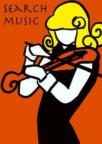 search music.jpg