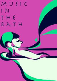 music in the bath.jpg