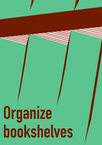 Organize bookshelves.jpg