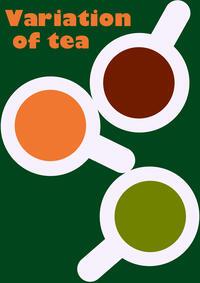 Variations of tea_0.jpg