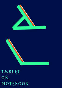 tablet or notebook.jpg