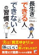 http://www.asuka-g.co.jp/event/6206e4abc0d2c1ecf3f2eda0eb339104aa1f802c%5B1%5D.jpg