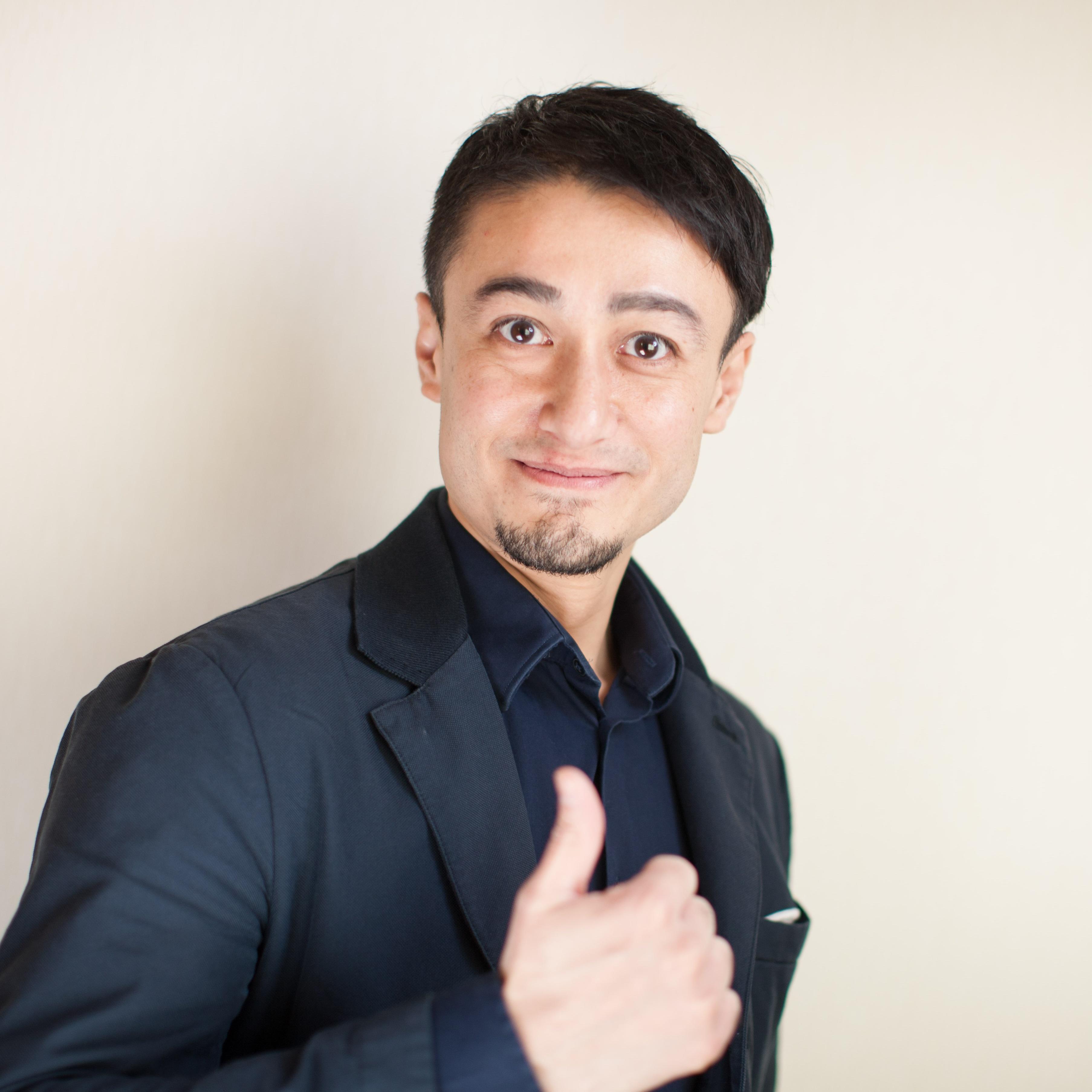 http://www.asuka-g.co.jp/event/6268645ea5cd0e30a3db981ca7805a043db87128.jpg