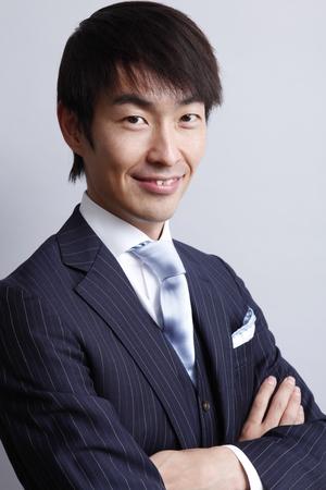 yoshiyama.JPG