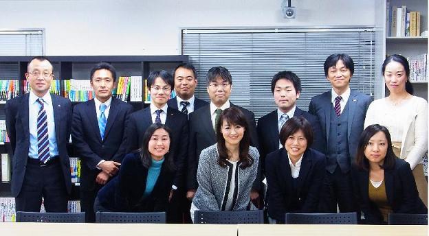 晴香先生セミナー2.JPG