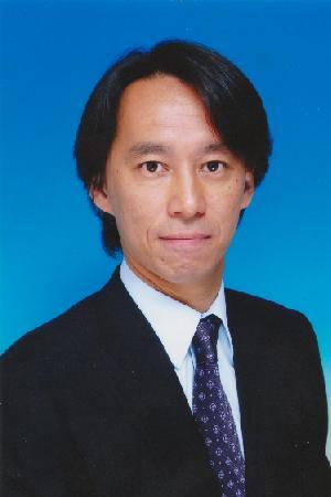 fukuthara.JPG