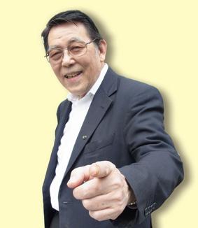 西村先生HP用右手なしちび.jpg