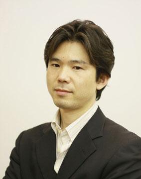 matsuhashiyoshinori.jpg