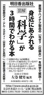 日経 スタディ アム