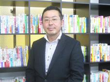 大木先生80.jpg
