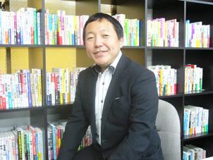 松本先生1tiiisai.jpg
