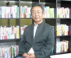 角川先生80.jpg