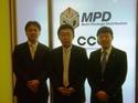 MPD.JPG