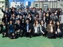 R0011910.JPGのサムネール画像