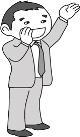 pregident.jpgのサムネイル画像のサムネイル画像のサムネイル画像のサムネイル画像のサムネイル画像のサムネイル画像のサムネイル画像