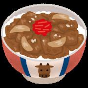 2019.6.6food_gyudon.png