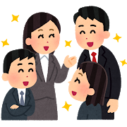 2019.11.11小kaiwa_communication_business.png