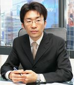 takeuchi_pro0904.jpg